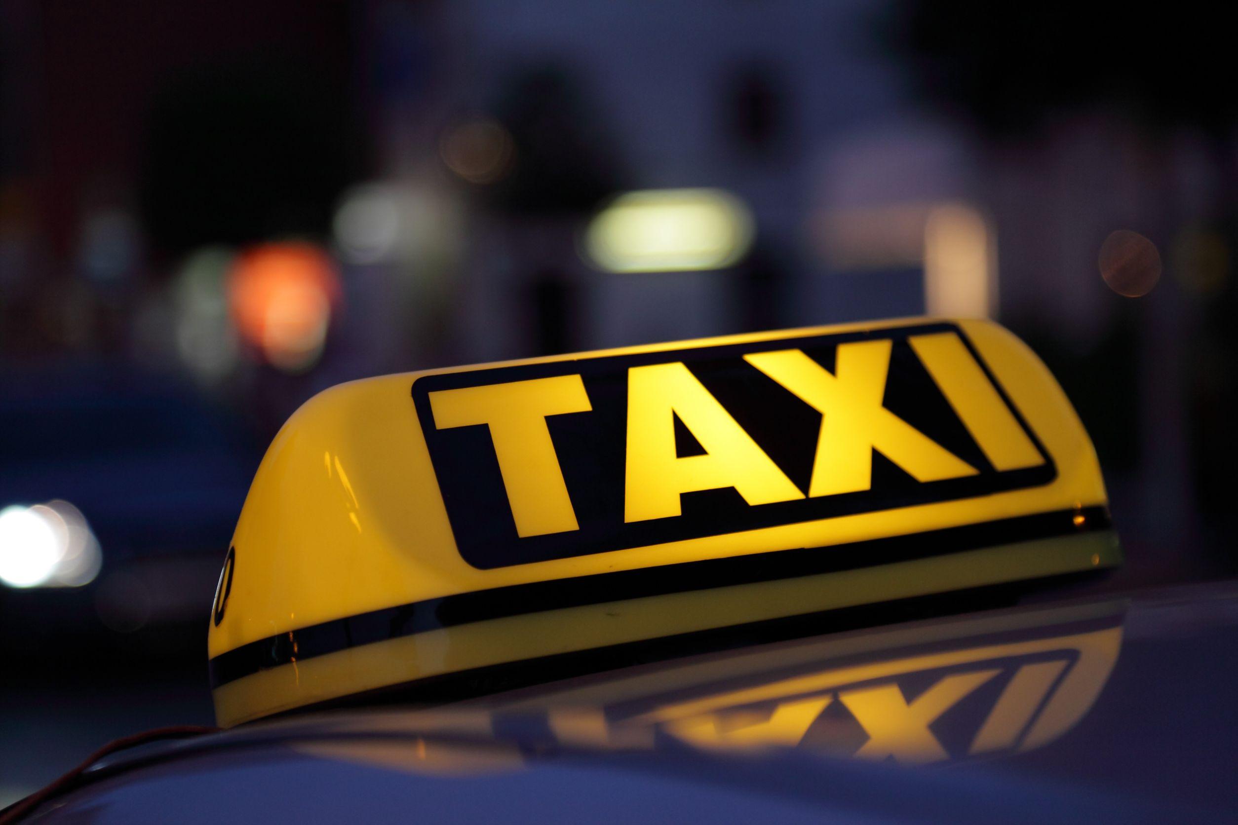 五台山出租车|五台山旅游租车|五台山机场接送|五台山包车