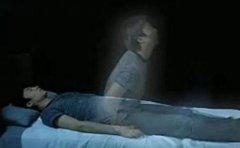 """""""超度亡灵""""对死了的人真的有用吗?人死后超度有用吗?"""