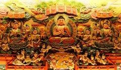 佛陀十大名号 佛陀的十大德称