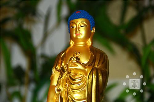 佛教的庄严是什么意思?庄严解释